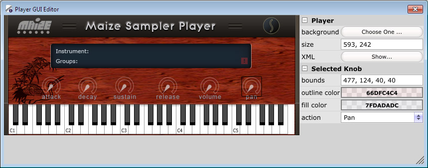 Piano V2 Vst