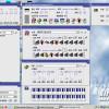 虚拟键盘2